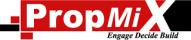 PropMixLogo-320x67